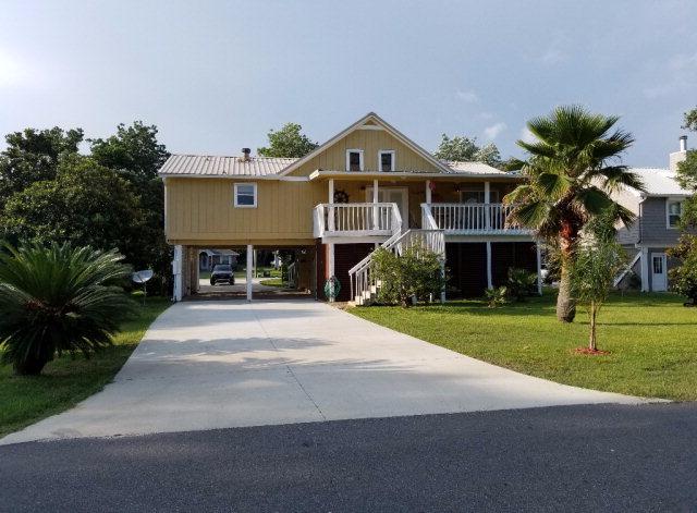 26140 Terry Cove Drive, Orange Beach, AL 36561