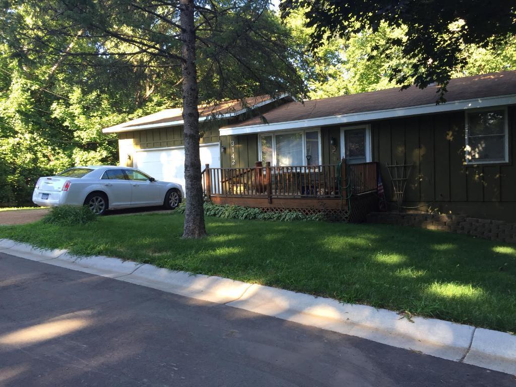 3142 Devon Lane, Mound, MN 55364