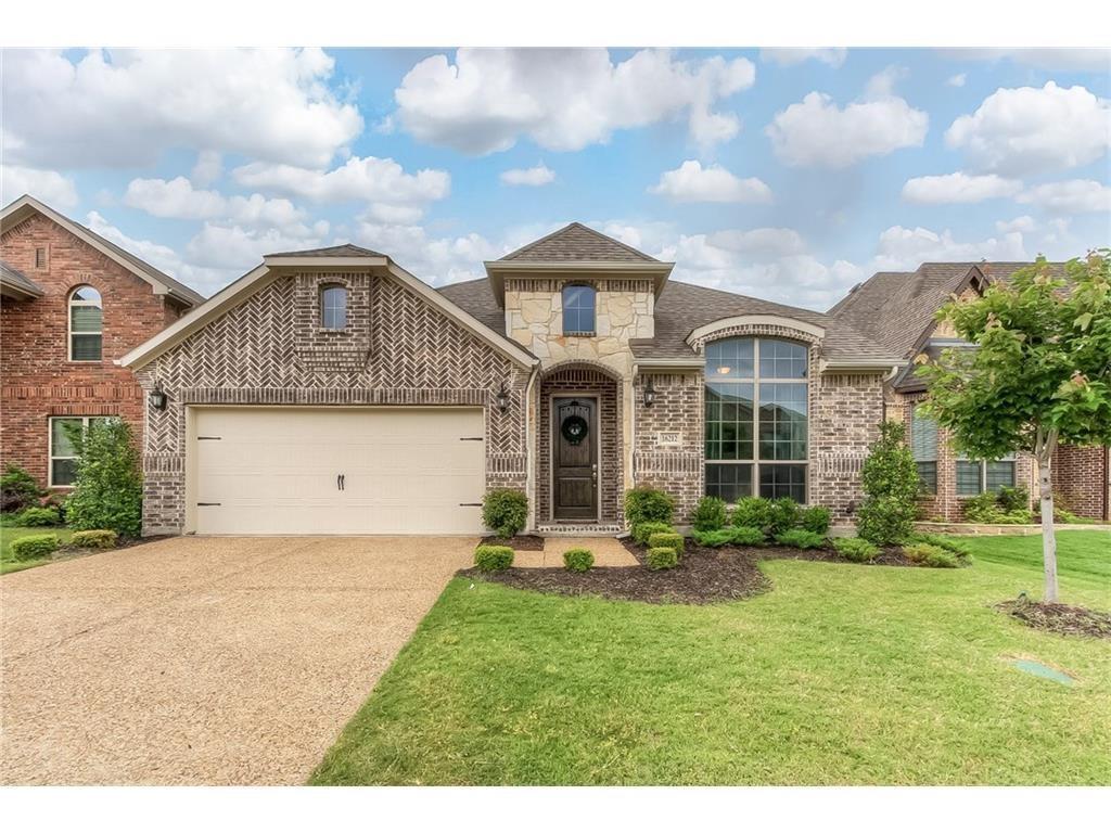 16212 Stillhouse Hollow Court, Prosper, TX 75078