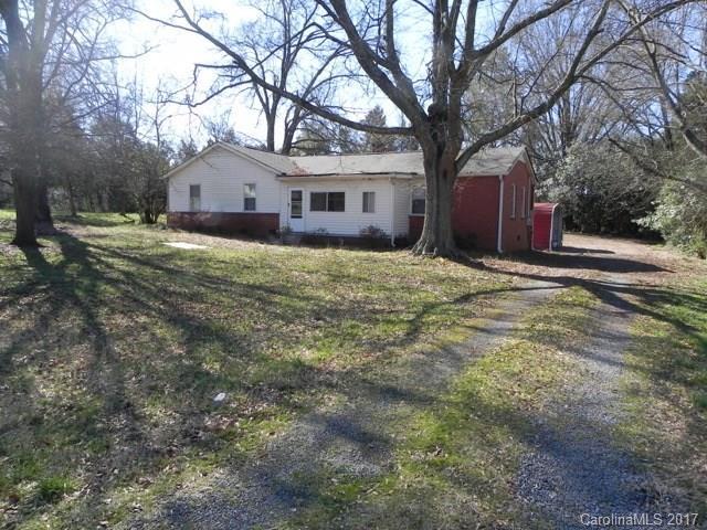 2908 Margaret Wallace Road, Matthews, NC 28105
