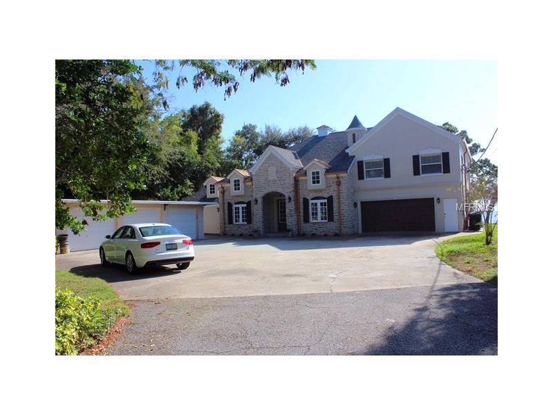 2330 PINELLAS POINT DRIVE S, ST PETERSBURG, FL 33712