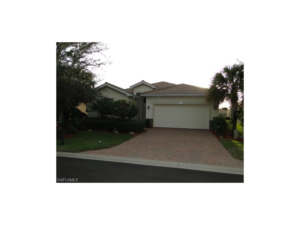 13071 Silver Thorn LOOP, NORTH FORT MYERS, FL 33903