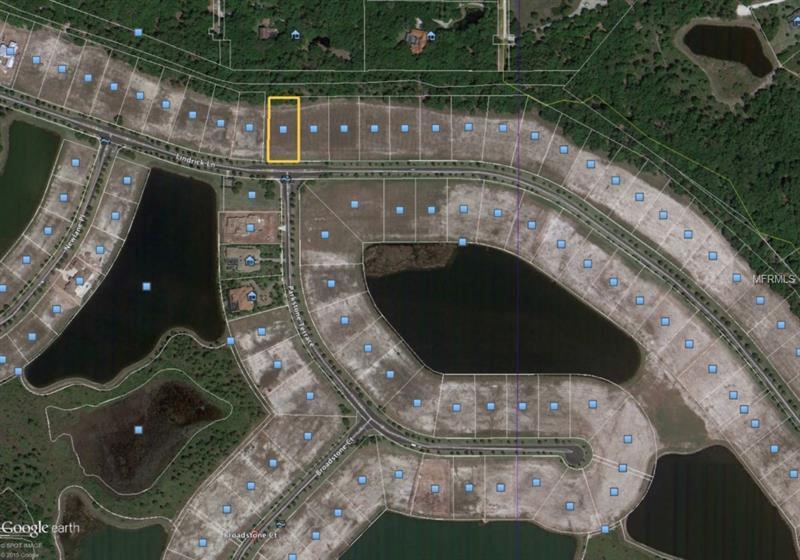 8407 LINDRICK LANE, BRADENTON, FL 34202