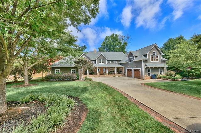 19039 Mountainview Drive, Cornelius, NC 28031