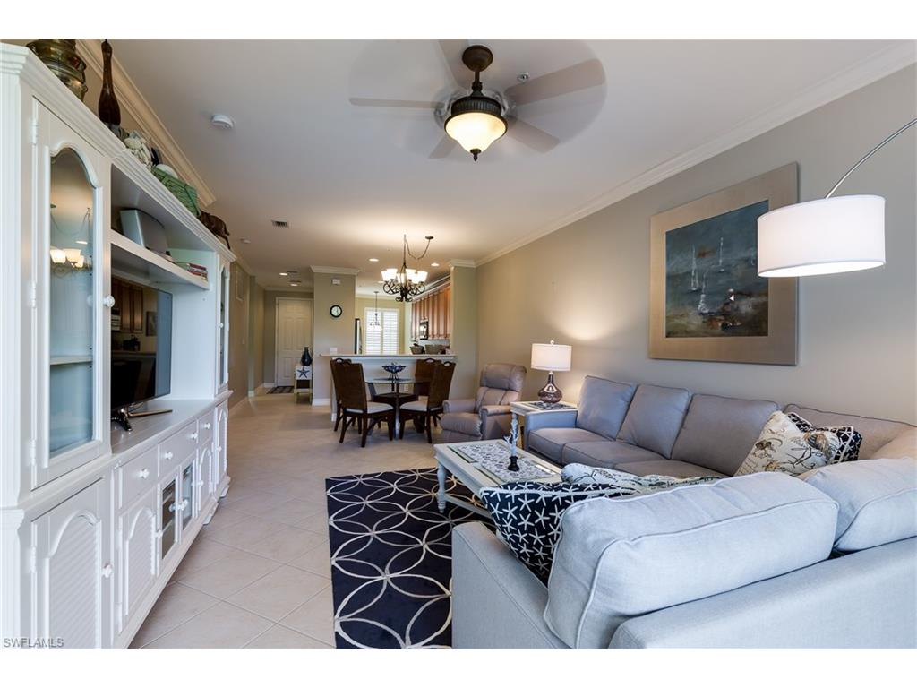 14525 Abaco Lakes DR 102, FORT MYERS, FL 33908