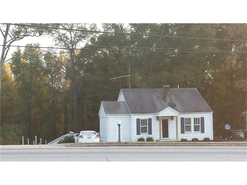 1885 SW Veterans Memorial Highway, Austell, GA 30168