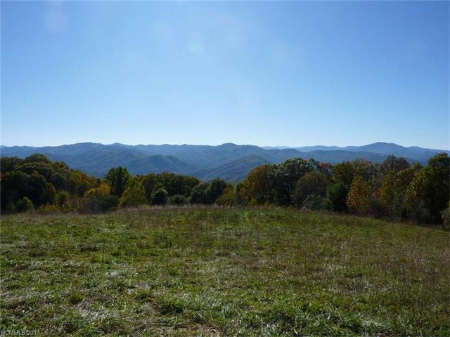 000 Mulberry Road, Marshall, NC 28753