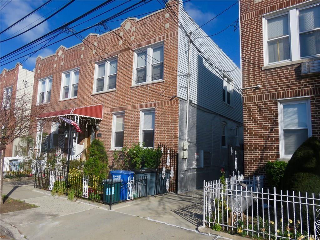 740 Revere Avenue, Bronx, NY 10465