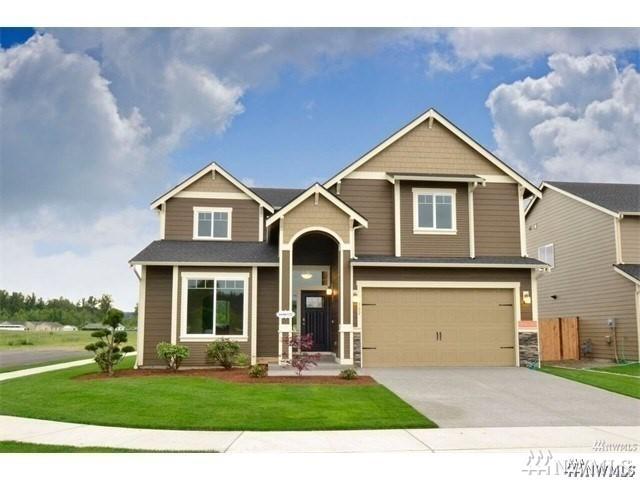 10502 101st St Ct SW, Lakewood, WA 98498