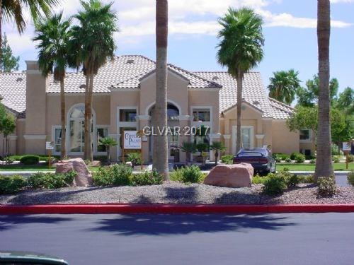 1150 BUFFALO Drive 2014, Las Vegas, NV 89128