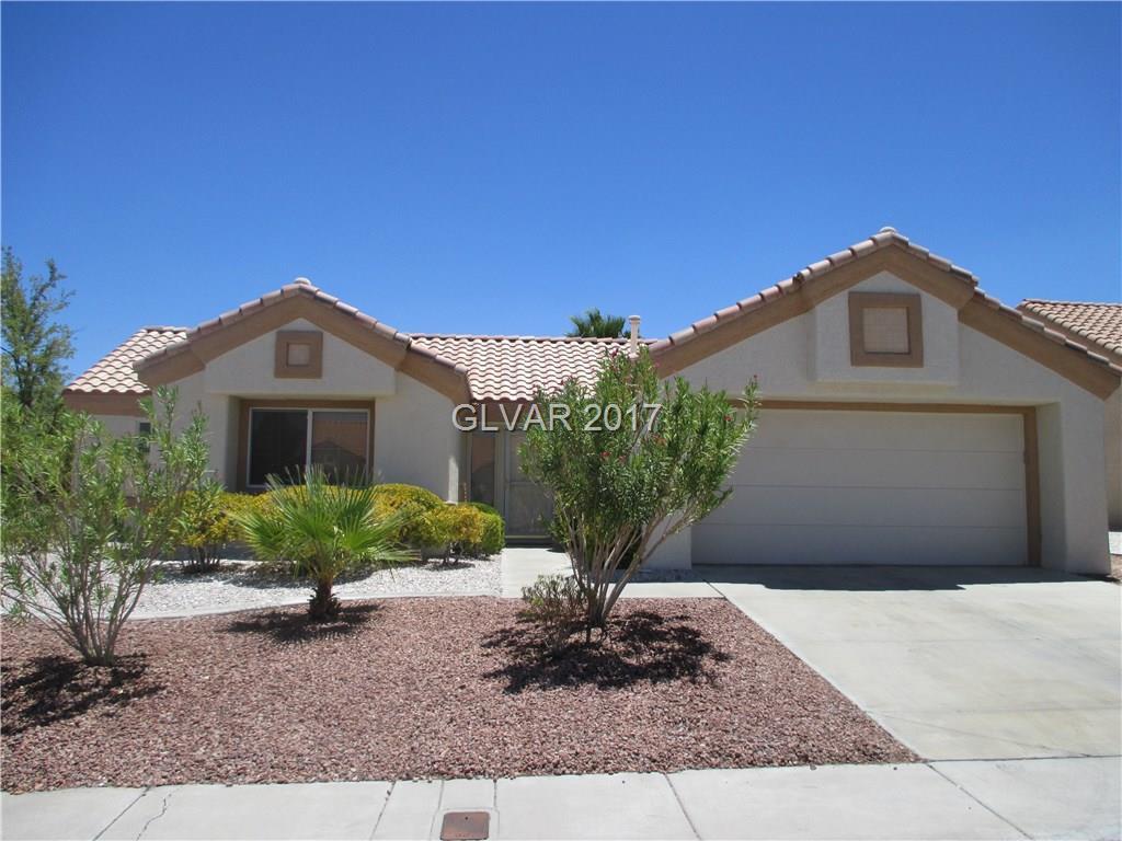 8913 PENNYSTONE Avenue, Las Vegas, NV 89134
