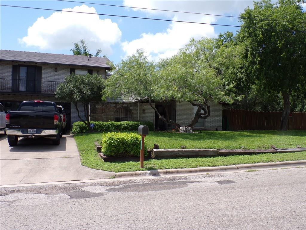 13710 River Forest Dr, Corpus Christi, TX 78410
