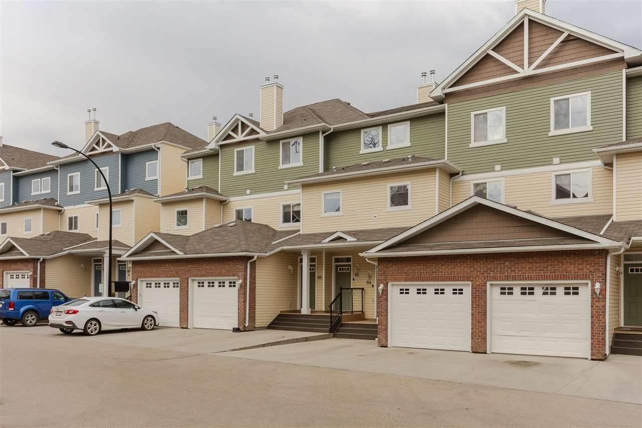 3010 33 Avenue 74, Edmonton, AB T6T 0C3