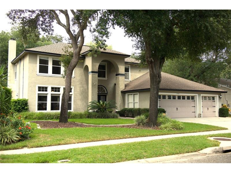4172 LEAFY GLADE PLACE, CASSELBERRY, FL 32707