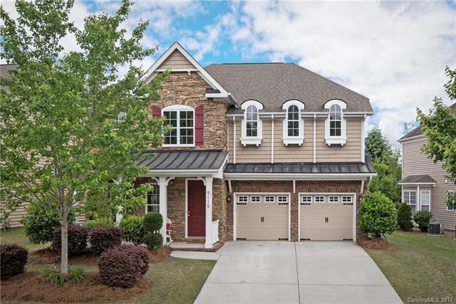 9115 Ardrey Woods Drive, Charlotte, NC 28277