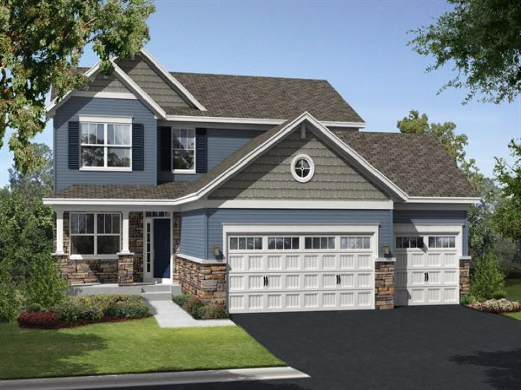 18351 69th Place N, Maple Grove, MN 55311
