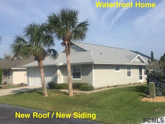 31 Bristol Lane, Palm Coast, FL 32137