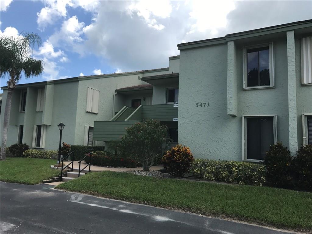 5473 SE Miles Grant Road A204, Stuart, FL 34997