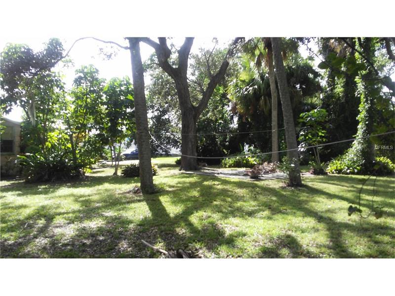 4200 DIXIE HIGHWAY NE, PALM BAY, FL 32905