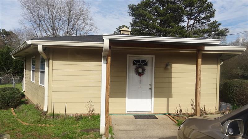 2211 Lawrenceville Suwanee Road, Suwanee, GA 30024
