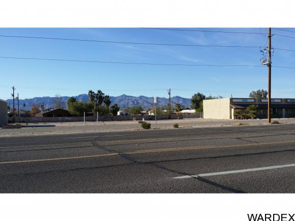 5605 S HWY 95, Fort Mohave, AZ 86426