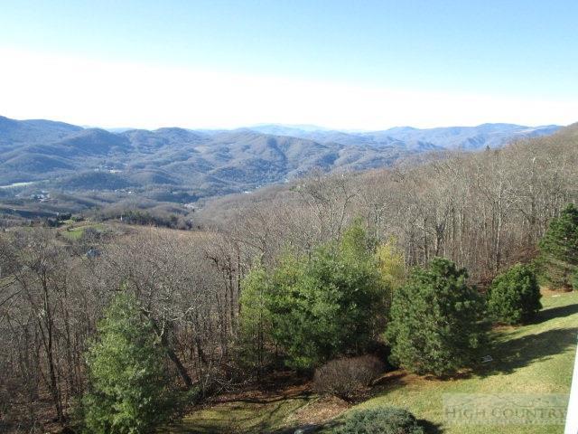 510 Elderberry Ridge Road 302, Beech Mountain, NC 28604