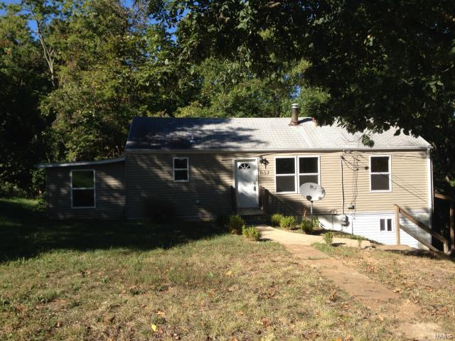 657 Northview, Arnold, MO 63010