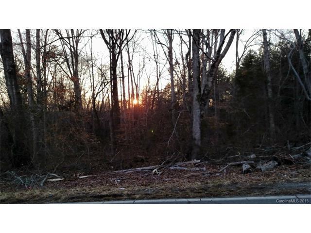 1586 Old Friendship Road, Rock Hill, SC 29730