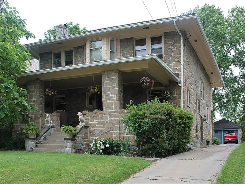 349 Parkway Drive, Pittsburgh, PA 15228
