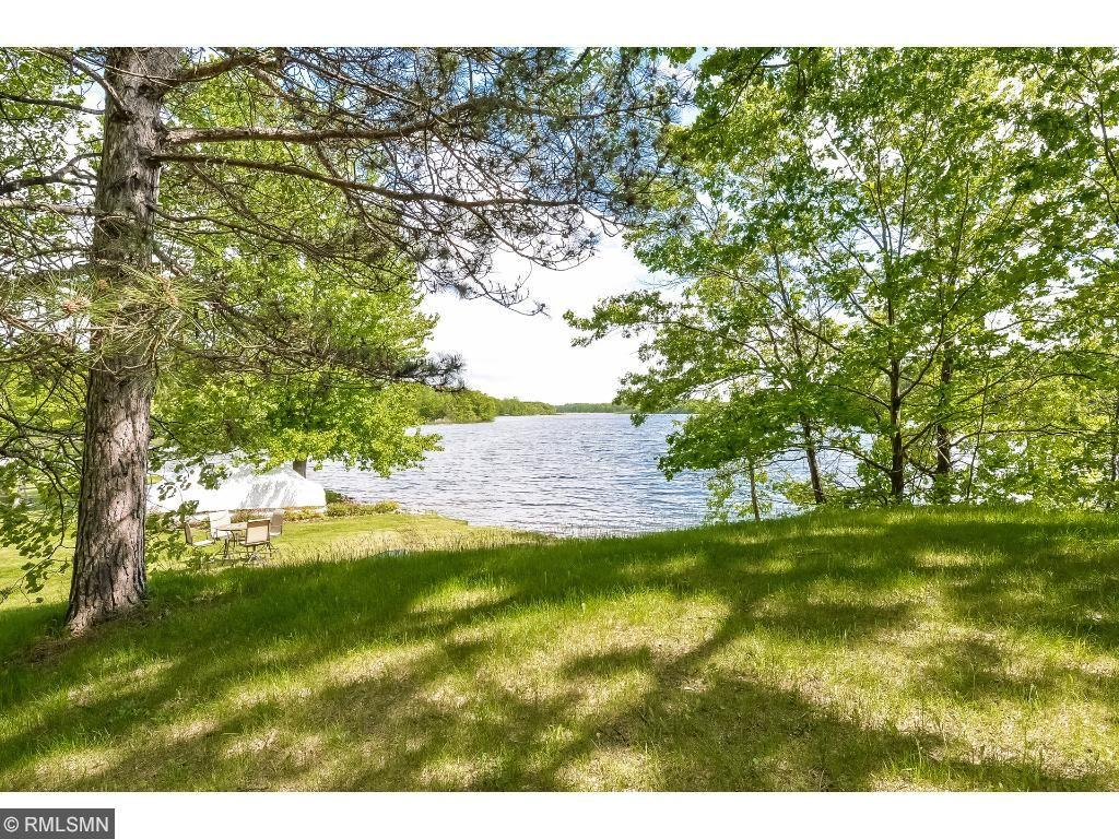 10144 209th Street N, Forest Lake, MN 55025