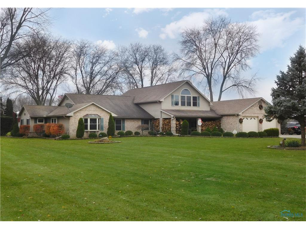 6969 Garden Road, Maumee, OH 43537