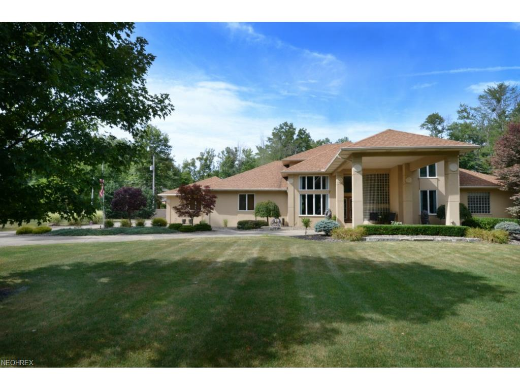 3986 Dorado Beach Dr, Canfield, OH 44406
