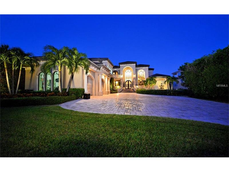 5080 GULF OF MEXICO DRIVE, LONGBOAT KEY, FL 34228