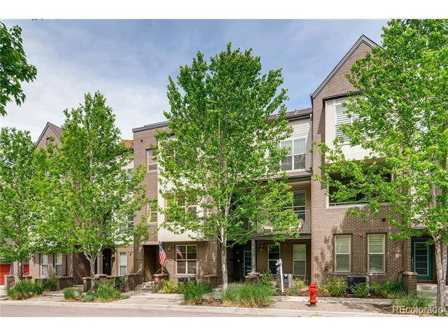 414 S Reed Street, Lakewood, CO 80226