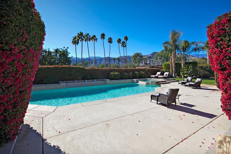 139 Waterford Circle, Rancho Mirage, CA 92270