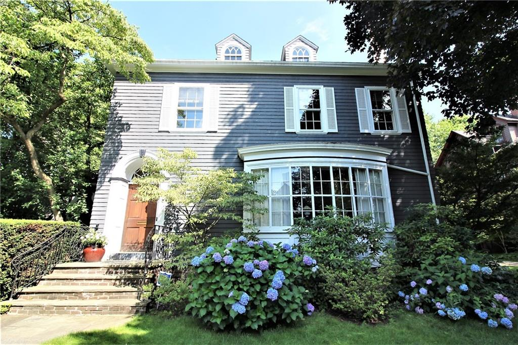 42 Westminster Road, Rochester, NY 14607