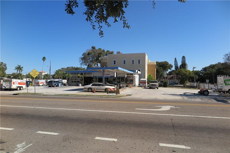 415 S FORT HARRISON AVENUE, CLEARWATER, FL 33756