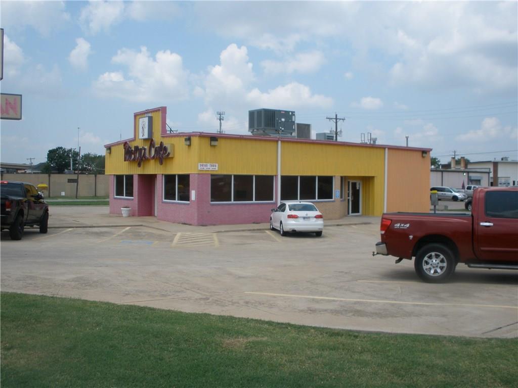 107 NE 23, Oklahoma City, OK 73128
