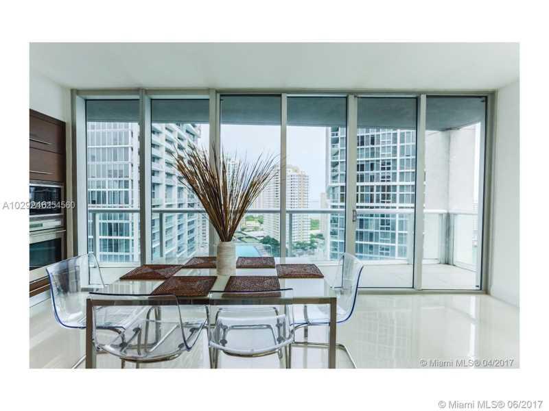 485 Brickell Ave 2210, Miami, FL 33131