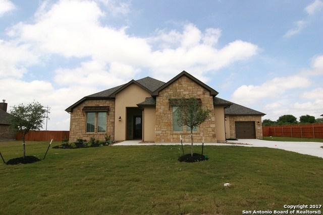 10469 Gage Park, Schertz, TX 78154