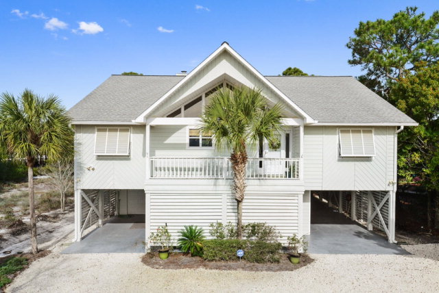 32535 Sandpiper Dr, Orange Beach, AL 36561