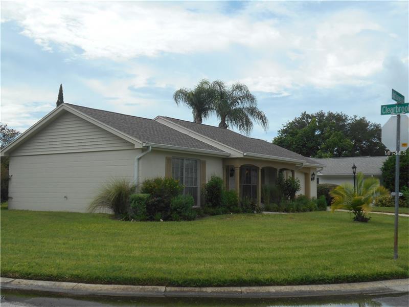 12103 BUTTONWOOD ROW, HUDSON, FL 34667
