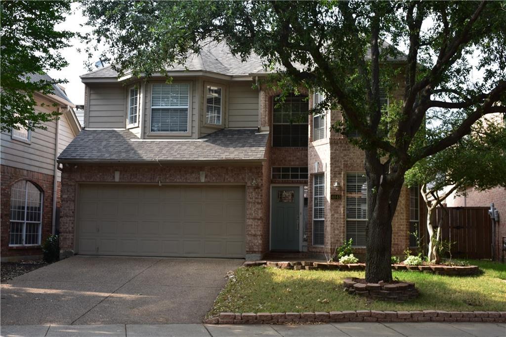 4043 Azure Lane, Addison, TX 75001