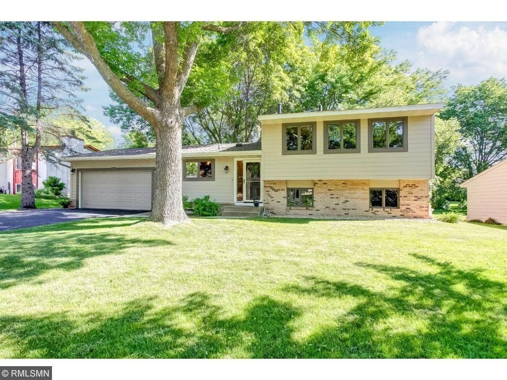 10948 Hyland Terrace, Eden Prairie, MN 55344