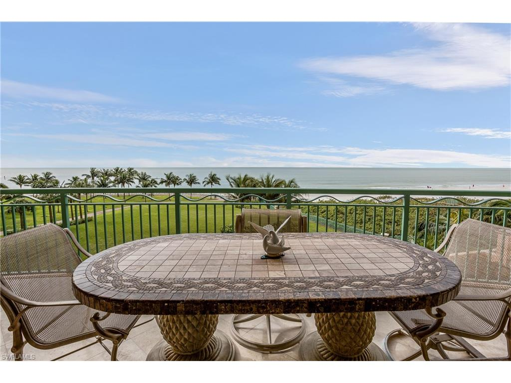 940 Cape Marco DR 402, MARCO ISLAND, FL 34145