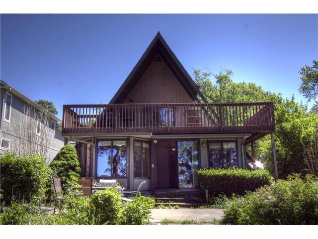 41 V Street, Lake Lotawana, MO 64086
