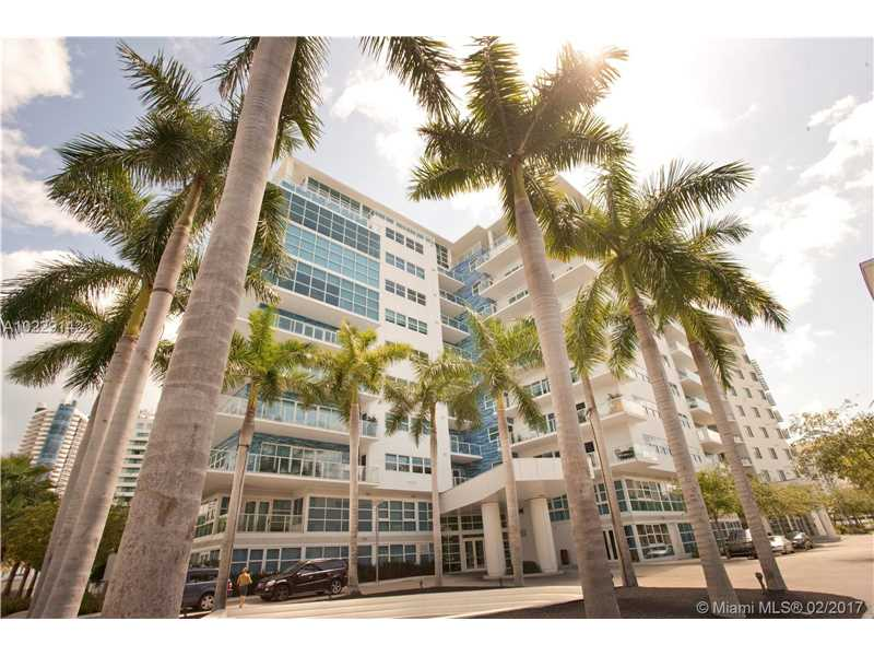 """Sun-Filled 4BR/4.5BTH 2,752 SqFt corner unit. Floor-to-ceiling windows w/spectacular views of the Intracoastal. White """"Thassos"""" marble glass floors throughout, white expanded counter tops for eat in open kitchen, perfect for dining w/family & friends. 2 walk-in closets in Master, separate laundry room, 2 assigned parking spaces. Easy-living, perfect apt for a family with children, no stairs, spacious open floorplan & tons of storage! Guard gated Island living, 1 block from beach! 1 dog any size."""