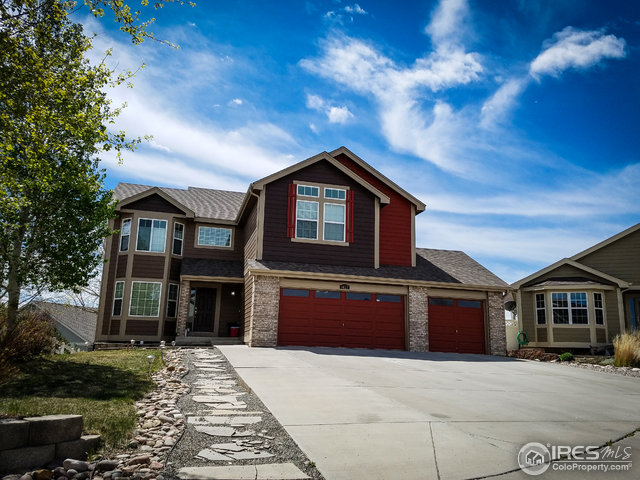 1427 Curtiss Ct, Fort Collins, CO 80526