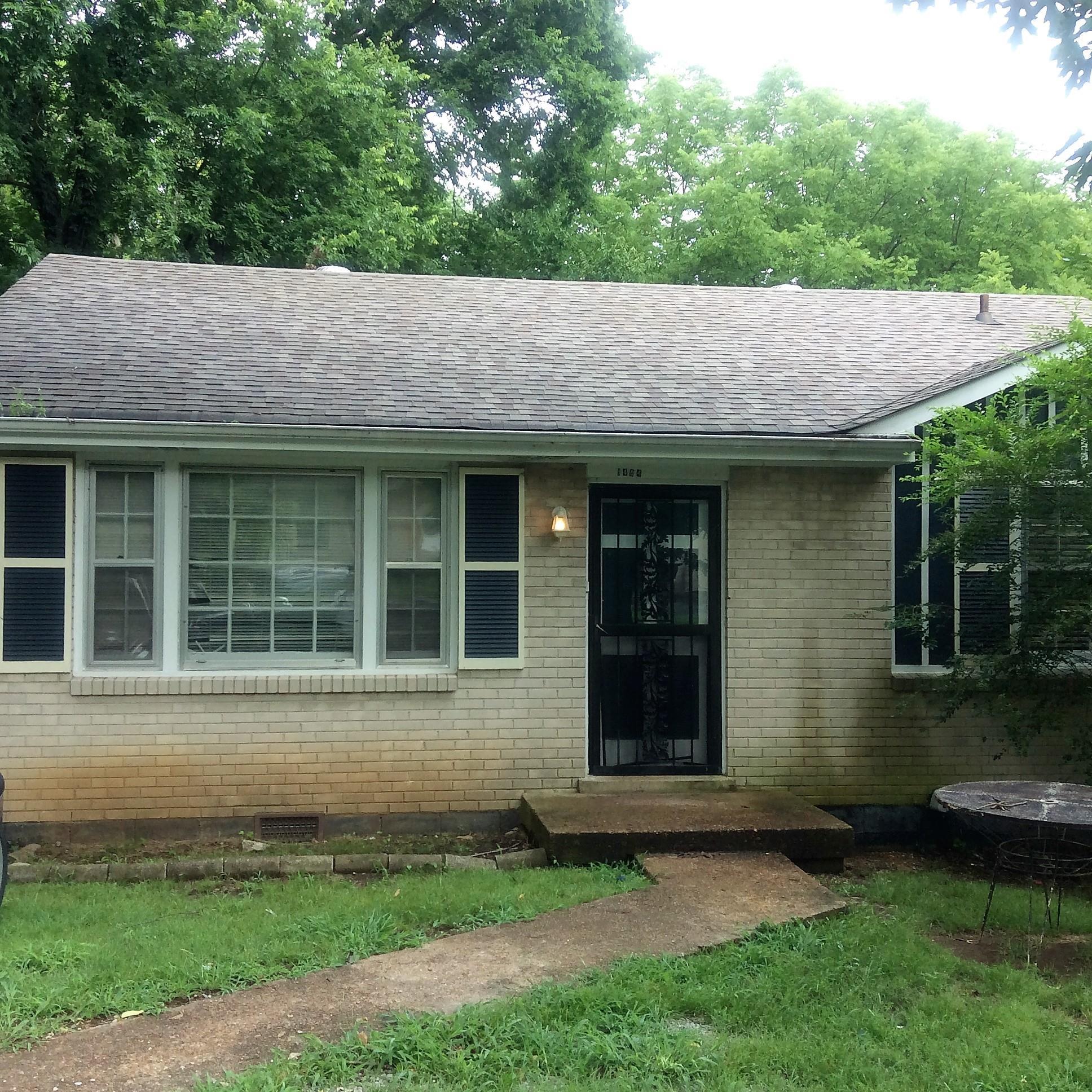 1404 Crockett Ct, Nashville, TN 37207