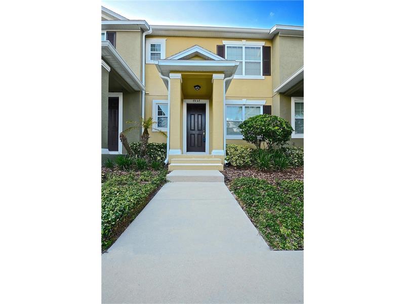 7957 PUTNAM ROSE STREET, ORLANDO, FL 32827